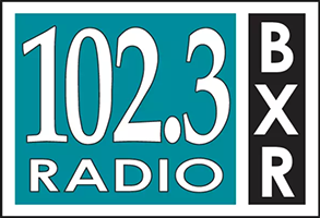 102.3 Radio BXR