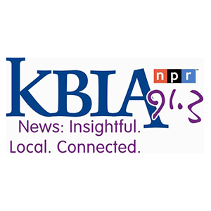 KBIA 91.3 NPR. News, Insightful. Local, Connected.