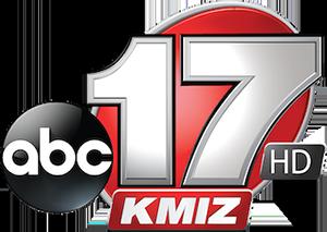 ABC17 KMIZ
