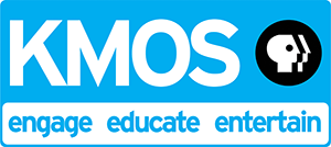 KMOS Engage Educate Entertain