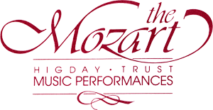 The Mozart Higday Trust Music Performances